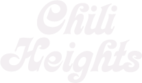 Chili Heights Apartments Property Logo 36