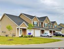 Collett Woods Townhouses Community Thumbnail 1