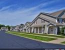 Fetzner Square Apartments & Townhouses Community Thumbnail 1