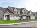The Townhomes at Pleasant Meadows Community Thumbnail 1