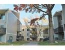 Whitney Ridge Apartments Community Thumbnail 1