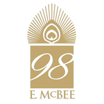 Property Logo 117