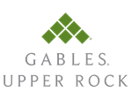 Rockville Property Logo 0