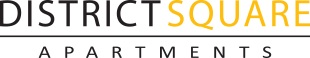 Richmond Property Logo 28