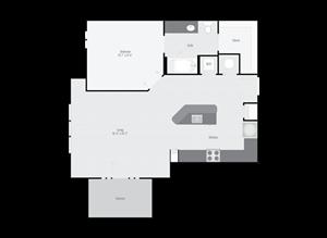 Retreat - The Ryman A3C
