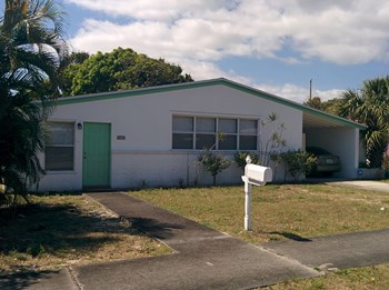 410 Cypress Drive 3 Beds Apartment for Rent Photo Gallery 1