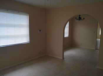 163 Neva Drive 3 Beds Apartment for Rent Photo Gallery 1