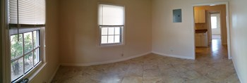 225  Conniston Road 1 Bed Apartment for Rent Photo Gallery 1