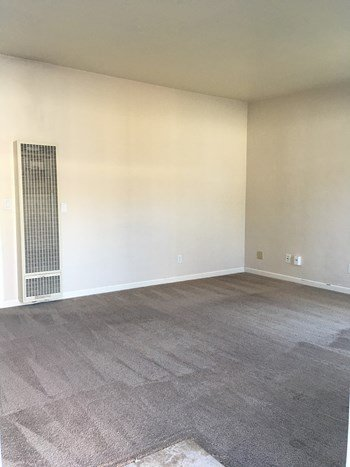 1080 Eight Street 2 Beds House for Rent Photo Gallery 1