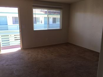 233 Carmel Avenue 1 Bed Apartment for Rent Photo Gallery 1
