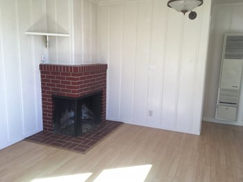 620 McClellan Avenue 2-3 Beds House for Rent Photo Gallery 1