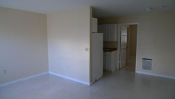 518 Valley Forge Road 1 Bed Apartment for Rent Photo Gallery 1