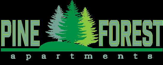 Cleveland Property Logo 1