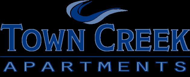 Property Logo 11