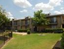 Lakefront Villas Apartments Community Thumbnail 1