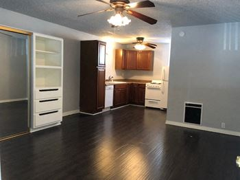 Cheap Apartments in Long Beach