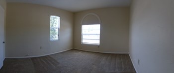 3011  Broadway 1-3 Beds Apartment for Rent Photo Gallery 1