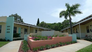 3801 North Flagler Drive 1-2 Beds Apartment for Rent Photo Gallery 1