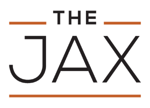 The Jax Property Logo 0