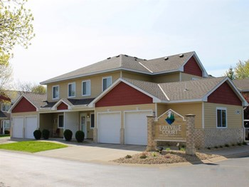 20390 Dodd Blvd 2-3 Beds Apartment for Rent Photo Gallery 1