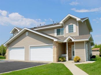 1100 Kennsington Dr 2-3 Beds Apartment for Rent Photo Gallery 1