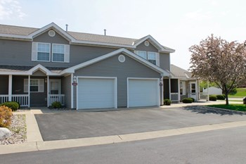 1100 Kennsington Dr 3-4 Beds Apartment for Rent Photo Gallery 1