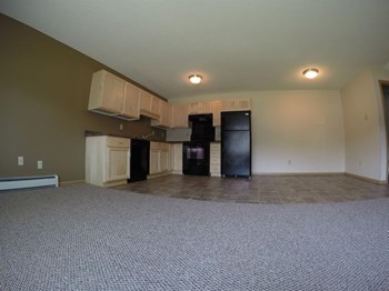 845 15th Ave SE 2-3 Beds Apartment for Rent Photo Gallery 1