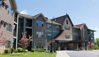 3656 Hoffman Rd 1-2 Beds Apartment for Rent Photo Gallery 1