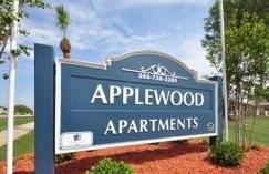 Applewood homepagegallery 8