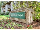 Applewood Community Thumbnail 1
