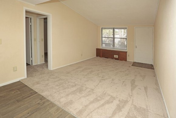 Studio Apartment Jacksonville Fl villas at king's crossing apartments, 7241 old kings rd