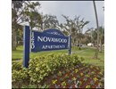 Novawood Community Thumbnail 1