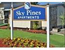 Sky Pines Community Thumbnail 1