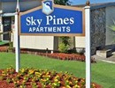 Sky Pines Community Thumbnail 1
