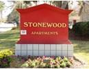 Stonewood Community Thumbnail 1