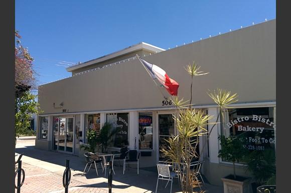 500 506 Northwood Road Als West Palm Beach Fl Café
