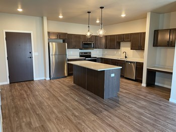 3700 42Nd St S Studio-3 Beds Apartment for Rent Photo Gallery 1