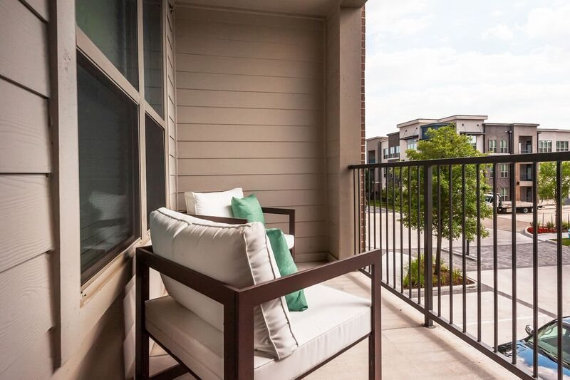 Apartments In Houston Tx Everly Apartments Photo Gallery