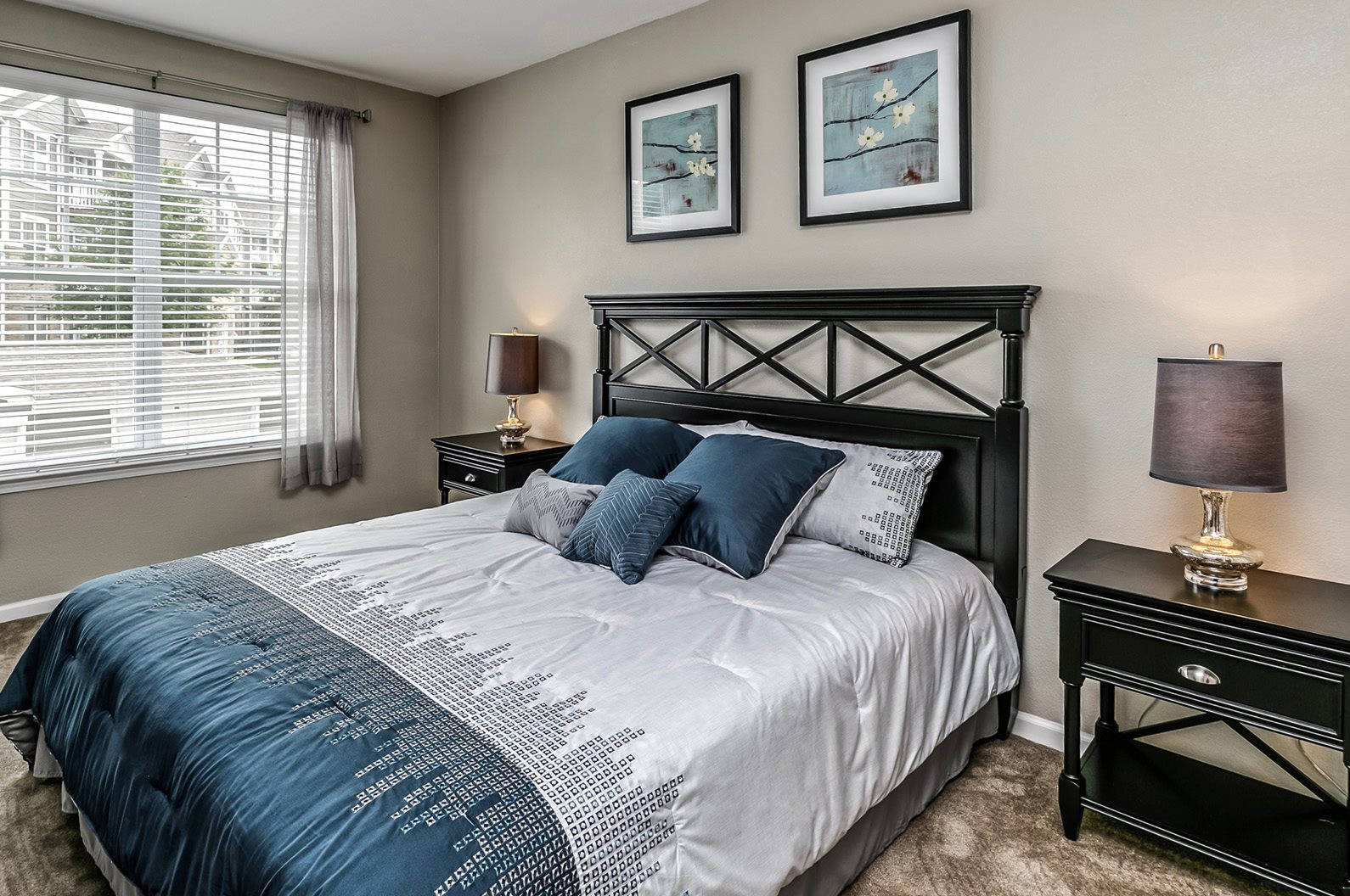 Apartments in West Omaha | Legacy Commons | Photos