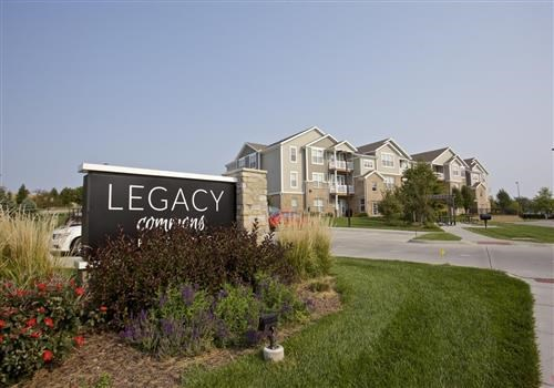 Legacy Commons Community Thumbnail 1