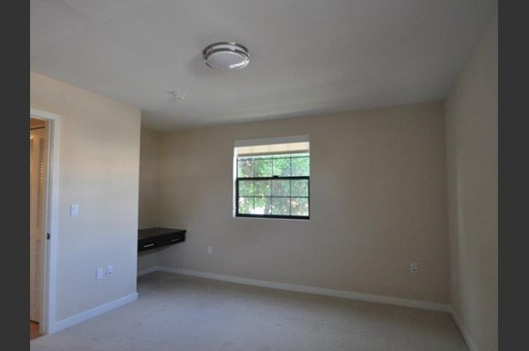 West-LA-Century-City-apartments-NMS-Overland-bedroom