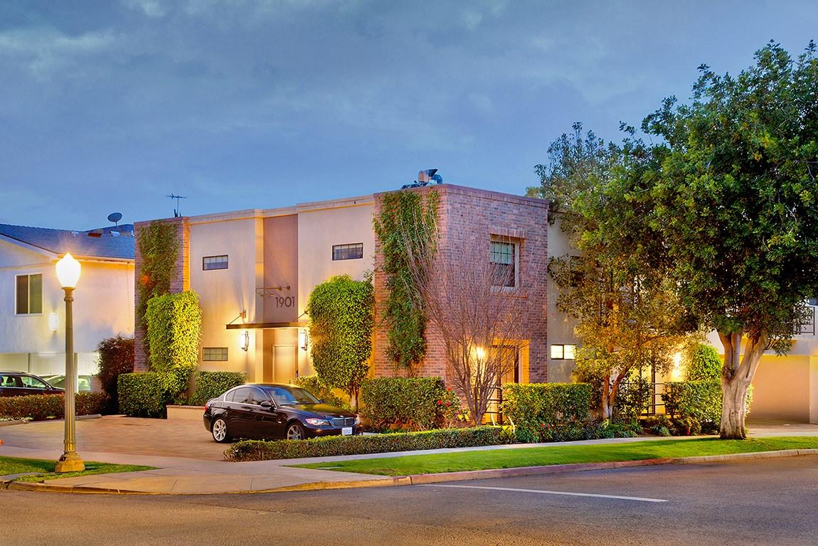 Century-City-Luxury-Apartment-Overland-Exterior-Corner-Street-View