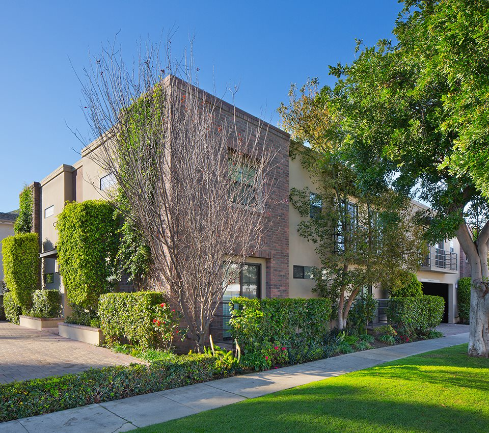 nms overland apartments in west los angeles ca