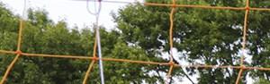 Kennebunk banner 1