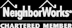 Westbrook Footer Image 1