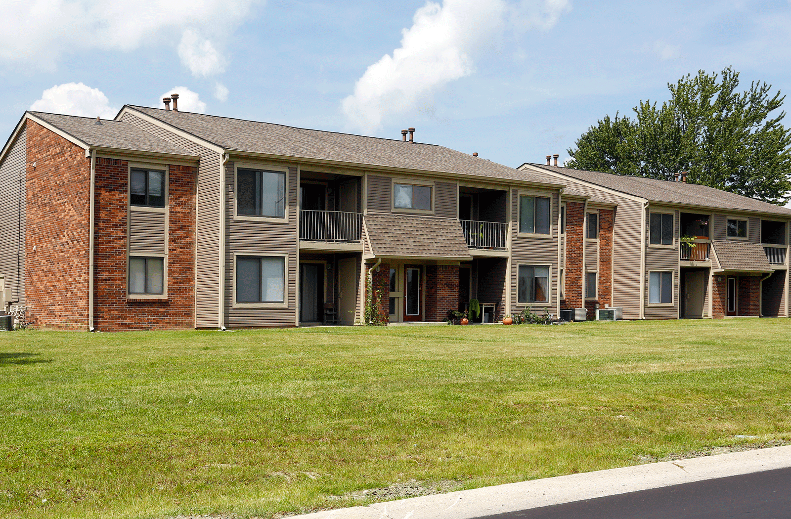 Apartments For Rent In Pike Township Indianapolis