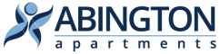 Abington Property Logo 0
