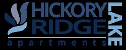 Merrillville Property Logo 0