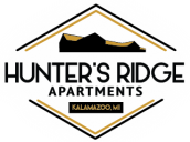 Hunters Ridge Property Logo 0