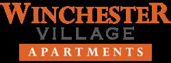 Winchester Village Property Logo 0